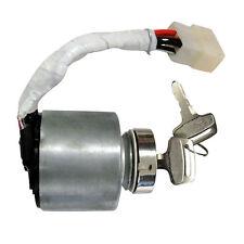 Kubota Ignition Switch 66101-55200 g1700 g1900 g2160 g21 g18 bx2200 (+ others)ba