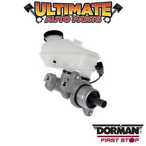 Dorman: M630639 - Brake Master Cylinder
