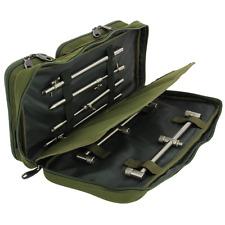 Buzzer Bar Bag für Bank Sticks, Buzzerbar, Stabiliser & Stange Stand
