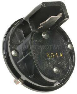 Choke Thermostat AMC SKYLARK MONZA OMEGA STARFIRE PHOENIX SUNBIRD JEEP CJ5 CJ7