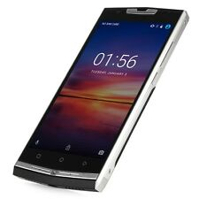 "OUKITEL K10000 Pro 3GB 32GB 4G Mobile Phone 5.5"" Unlocked Android 7.0 10000mAh"