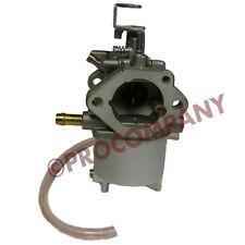 Golf Cart Part Carburetor For 98-UP Club Car DS Precedent  96+ Industrial FE350