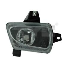 Nebelscheinwerfer TYC 19-5043-05-2
