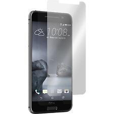 8 x HTC One A9 Protection Film anti-glare (matte)