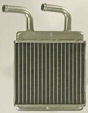 APDI 9010020 Heater Core