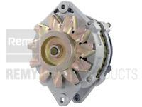 Alternator-Premium Remy 14495 Reman