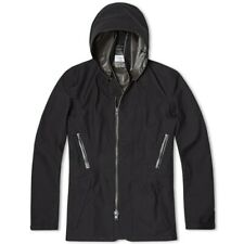 ACRONYM J44-GT - Gore-Tex Interops Jacket - Size XL - Black