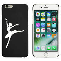 'Ballerina' Mobile Phone Cases / Covers (MC004523)