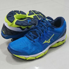 SHIHWEISPORT MIZUNO J1GC172644 WAVE HORIZON RUNNING SHOE