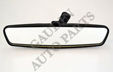 FORD OEM Inside-Rearview Rear View Mirror 6U5Z17700A