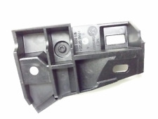 Genuine Volkswagen Bracket 1K1-823-633-B