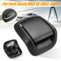 Front Left Seat Tilt Handle For Ford Fiesta Mk6 2002-2008 3 Door 1417521