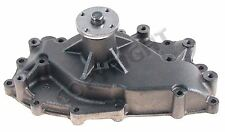 NEW GMB Carter Water Pump 138-4705 RW1747 AW3705 44053 20140 #M246A