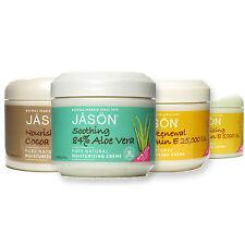 Jason - 25000ui Vit.e Cream 125gr J Bellezza 0707005060380 (ryp)