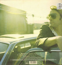 DAAN - Sunchild (Dexter , Mascotte Rmxs) - Tracks