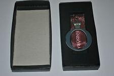 Pandora 2008 Crown 1'st Series Christmas Ornament VERY RARE Collectors Item