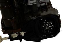 Transmission Control Module fits 2010-2013 GMC Sierra 1500 Sierra 1500,Yukon  AC