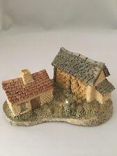 David Winter Cottages - Haybarn - 1982
