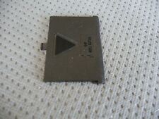 Bose Wave Radio Cd Awrc-1P Awrc-1G Replacement 9V Battery Cover Original Bose