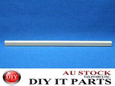 Asus S551 S551LB LCD Hinge Cover 13NB0261AP0511
