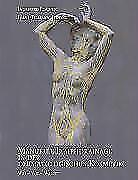 Die Manuelle Lymphdrainage von Hans T. Asdonk und Ingeborg Fischer (2003, Kunststoffeinband)