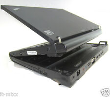 Lenovo ThinkPad UltraBase X200  42X4963 ThinkPad X201, X201s Tablet DVDRW