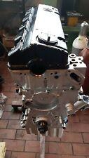 Mercedes Austausch Motor 190E 2,3 W201 M102.961überholt Bj 83
