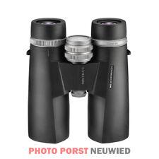 Eschenbach Optik trophy D 10x42 Fernglas - Neuware vom Fachhändler!