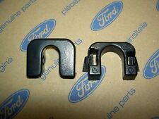 Anti-Dérapant Basic Tapis de coffre pour Ford Focus C-Max I Van 2003-2010