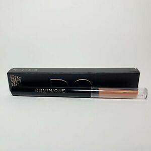 DOMINIQUE Fill & Define Lip Pencil Shade Crush .2 g/ .007 oz