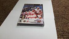 NHL Hitz Pro (Sony PlayStation 2, 2003)