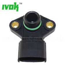 Turbo Boost MAP Sensor For Hyundai Genesis Coupe 2.0 2.0T CRDi 39200-27000