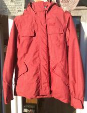 Bekleidung in Marke:Jack Wolfskin, Größe:XL, Material