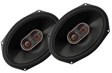 "Infinity REF-9623IX 6"" x 9"" 3-WAY 300 Watts Car Audio  Speakers (SOLD BY PAIR)"