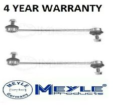 MEYLE HD for VW TRANSPORTER T5 FRONT ANTI ROLL BAR DROP LINK RODS