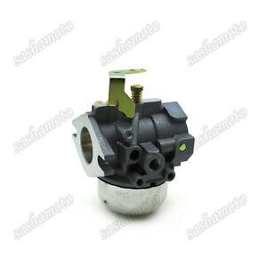 """1.07"""" Carburetor For Cub Cadet 109 129 Tractor Kohler K241 K301 10HP 12HP Engine"""