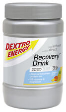 Dextro Energy Recovery Drink 356g Dose