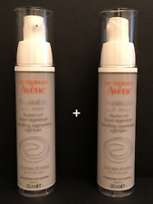 Avene Physiolift Night Smoothing Regenerating Balm 30ml 1+1FREE