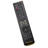 For Samsung HT-X250 AH5901907E AH5901907D DVD Home Audio Theater Remote Control