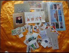 China 2004 Whole Full Year Set MNH**
