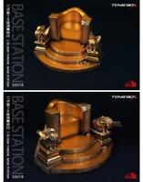 """TOYS BOX 1:6 Odin Throne Model SS018 Chair Base Station F/12"""" Figure Collection"""