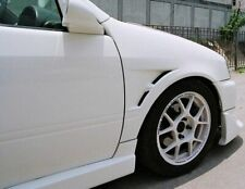 HZ Type Front Wings Fenders FOR Toyota Glanza Starlet EP91 Facelift Model UK