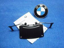 Genuine BMW Clip NEW Caliper front M5 e60 e61 M6 e63 e64 right left 3411 2283167