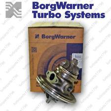 K04-023 Turbolader Rumpfgruppe KKK 1,8 T Liter Audi A3 TT BAM 210PS 224Ps 240PS