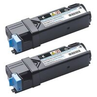 Dell 899WG Dell 899WG Toner Cartridge - Black - Laser - High Yield - 6000 Page -