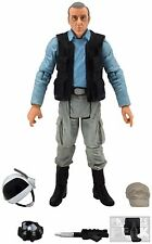 Star Wars: The Vintage Collection 2011 REBEL FLEET TROOPER (VC52) - Loose