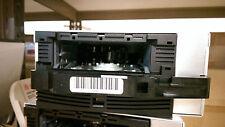 Quantum PR-UF8QC-YF DLT S4 Loader FC PX for Scalar i500 8-00485-01 UF-QU-DLT-FC