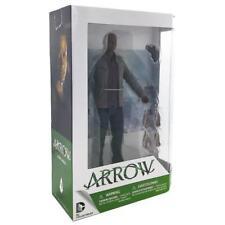 DC Collectibles Arrow actie figuur John Diggle NIEUW in doos !!