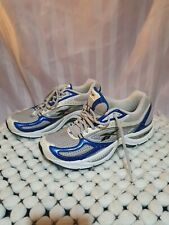 Reebok DMX Ride Running Shoes Trainers Uk 6 VGC