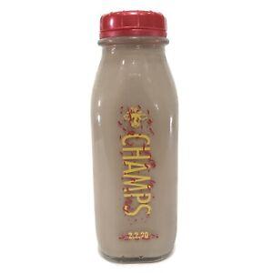 Shatto Milk Co Super Bowl CHAMPS 2020 KC Chiefs Inspired EMPTY Patrick Mahomes